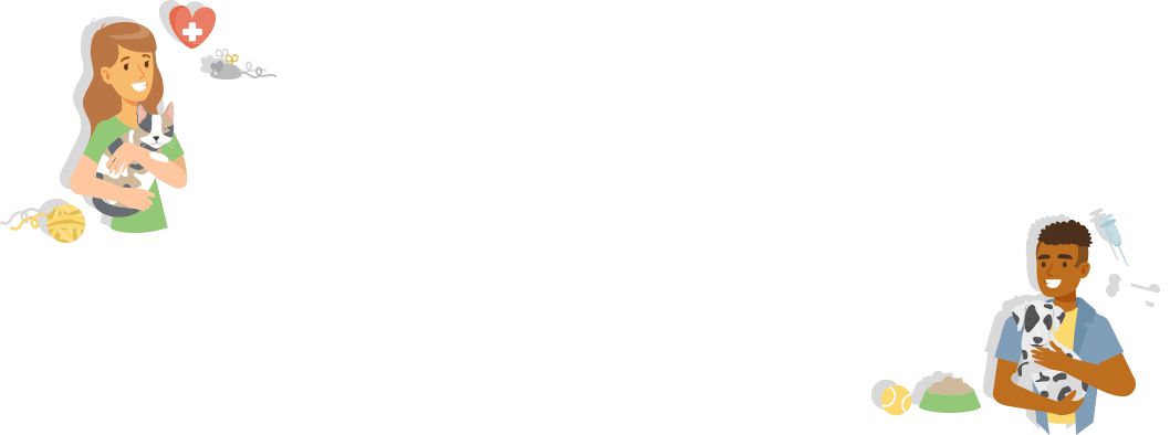 Keeping Pets Safe and Secure at Home