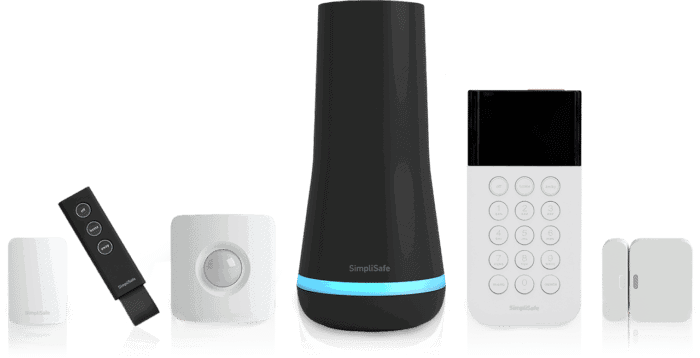 Best Home Security Systems 2020.Best Home Security Systems Of 2019 The Top Securtiy Systems