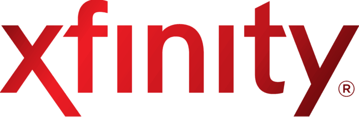 Home Security Ratings >> Xfinity Home Security Review 2019 Xfinity Security Reviews