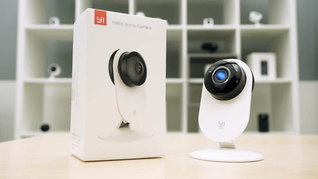 YI-Home-Security-Camer-and-Box-1024x576
