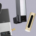 Most Affordable Home Security Cameras