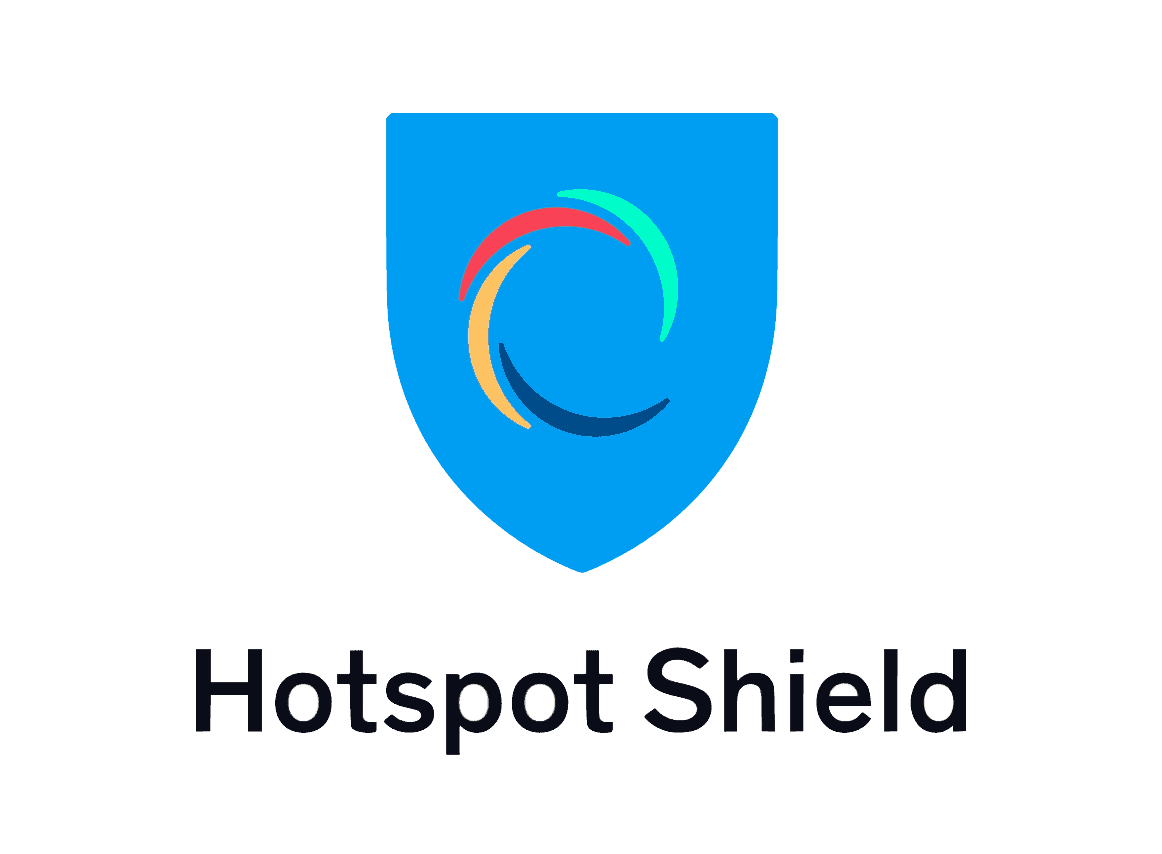 Hotspot Shield Crack Free VPN Proxy & Wi-Fi Security Latest Download