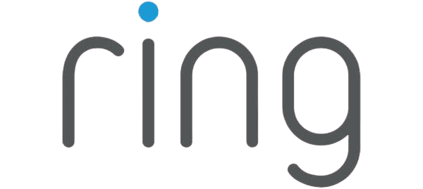 Ring-Security-Logo-No-Background