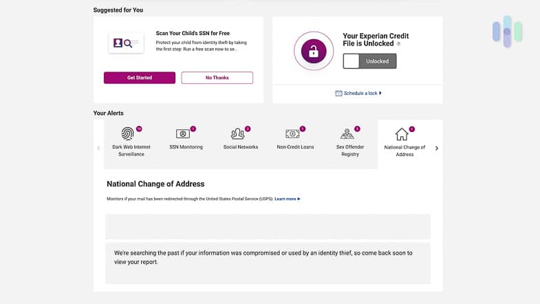 Experian Identityworks 2020 Experian Identity Credit Protection