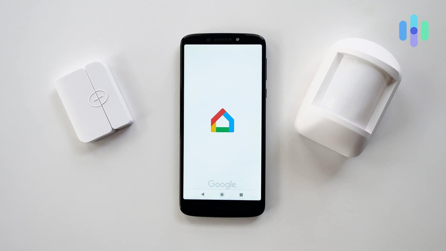 Best for Google Home